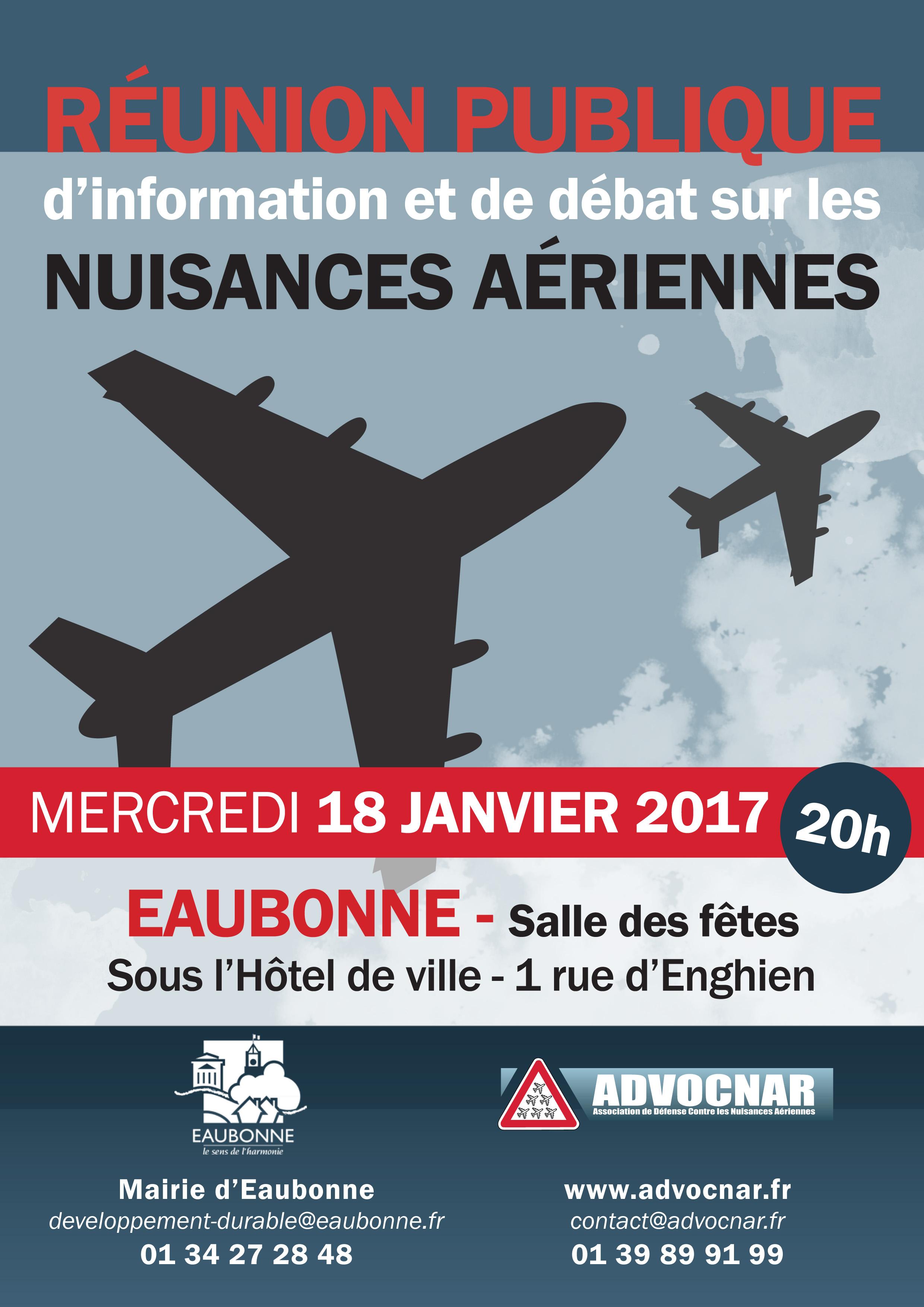 affiche-reunion-eaubonne-janvier-2017
