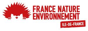 logo site fne idf